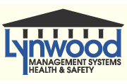 Lynwood training and consultancy including IOSH Managing Safely, CIEH Health and Safety, Fire Safety, First Aid, ISO 9001, ISO 14001, OHSAS 18001 and much more