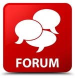 HSfB Discussion Forums