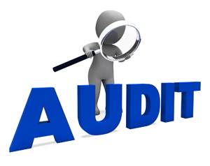 How to Audit your Management's Commitment to Health and Safety