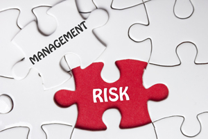 How to audit hazard control and effective risk assessment - back to basics