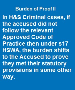 Burden of proof 2.jpg