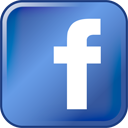 Safety Jobs Online Facebook icon