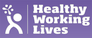 Scottish Centre for Healthy Working Lives
